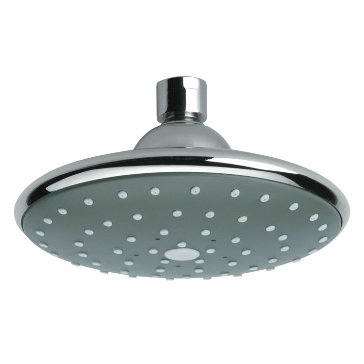 Shower Head, Remer 354PL, 6