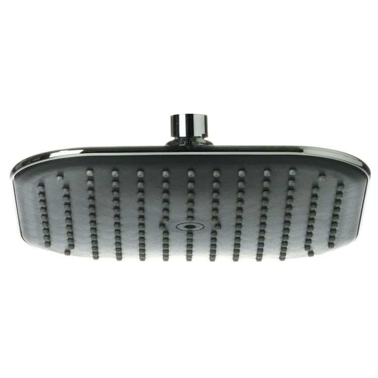 Shower Head, Remer 354QI, 8