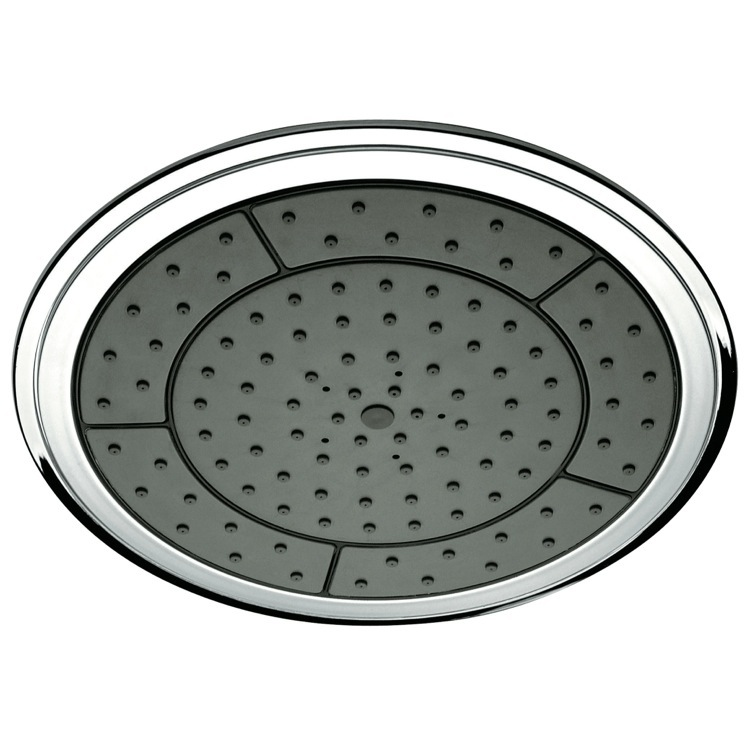 Shower Head, Remer 356DK, 9.5
