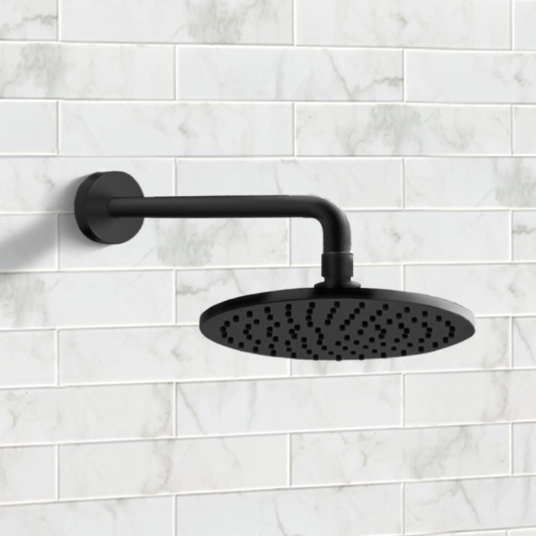 Delicieux Shower Head, Remer 359MM20 343 30 NO, 8