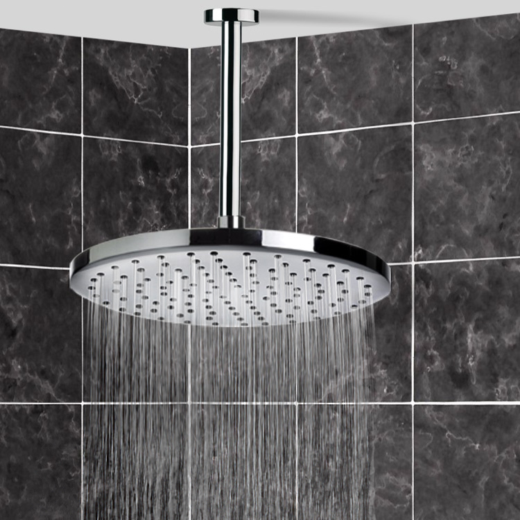 Shower Head, Remer 347N-356MD20, 8