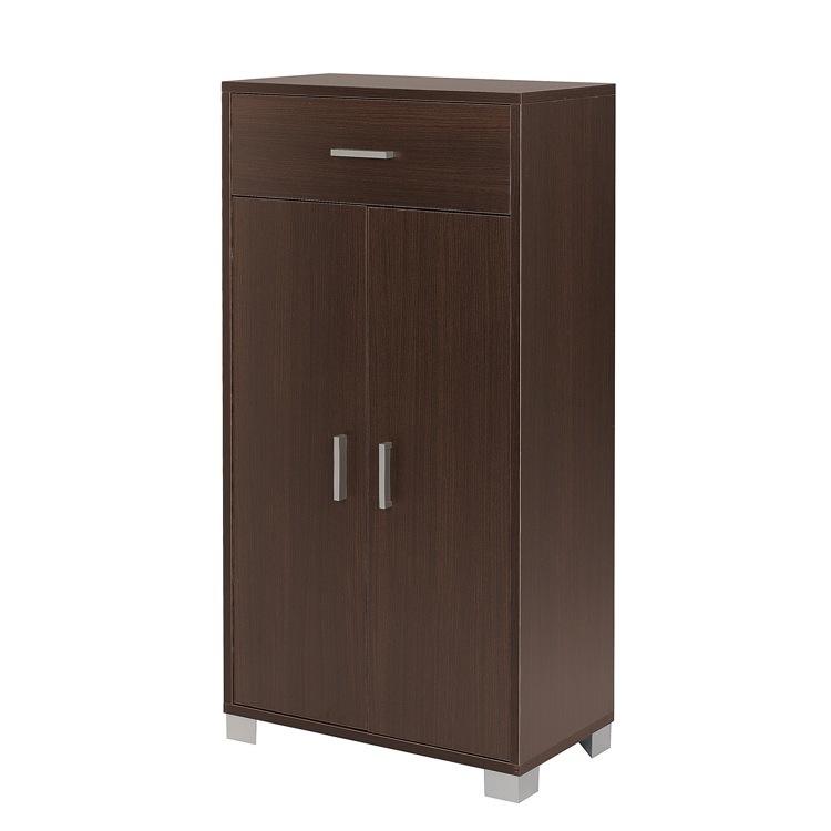 Sarmog 741 Cabinet Quadrante Nameek S