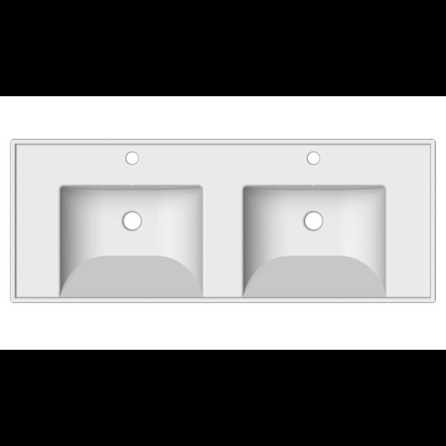 Scarabeo 3006 Bathroom Sink Ml Nameek S