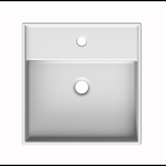 scarabeo /d bathroom sink, teorema  nameek's, Bathroom decor