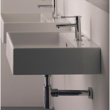Scarabeo 8031 R 40 Bathroom Sink Teorema Nameek S