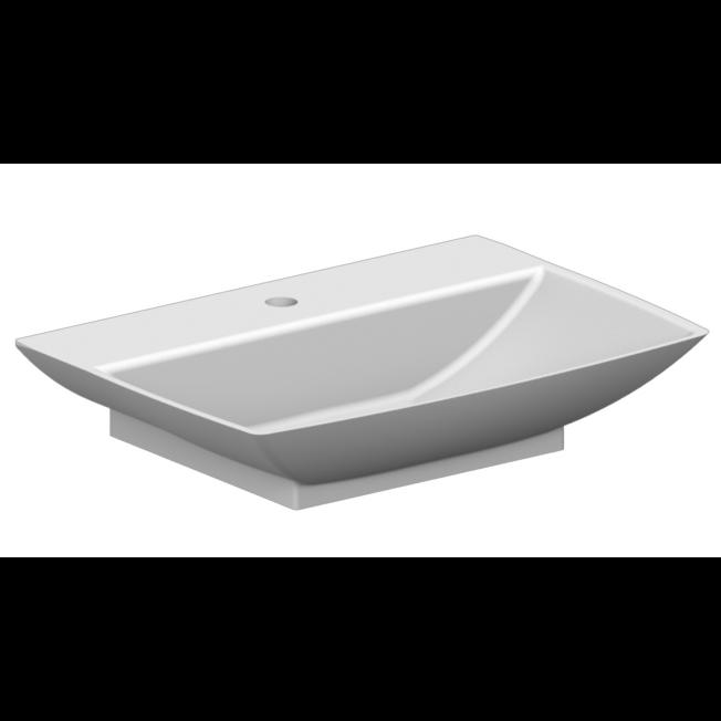 Scarabeo 8046 R Bathroom Sink Kylis Nameek S