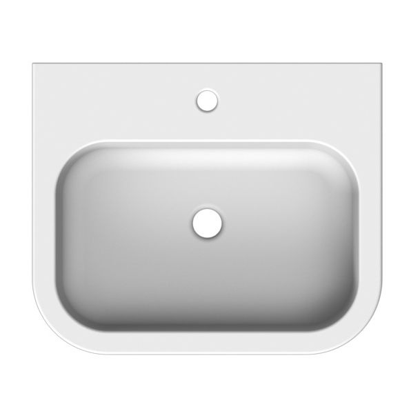 Scarabeo 8308 Bathroom Sink Next Nameek S