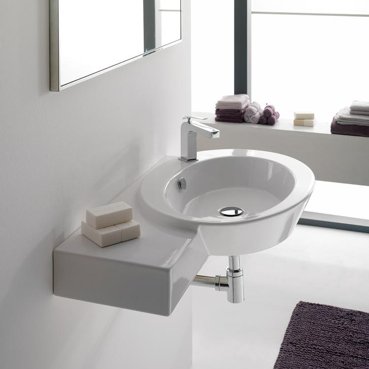 Scarabeo 2012 Bathroom Sink Wish Nameek 39 S