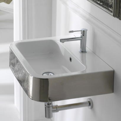 Scarabeo 8308 Bathroom Sink Next Nameek S