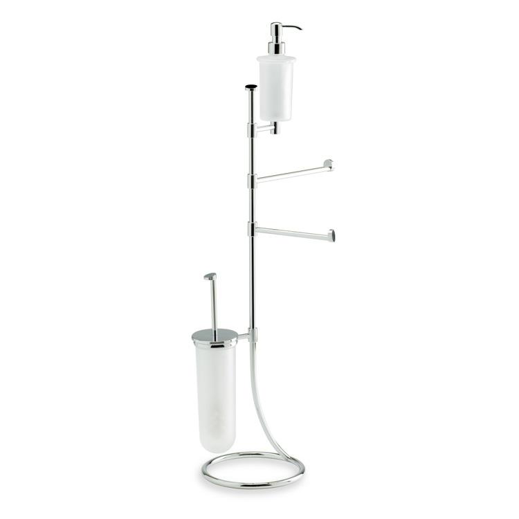 Stilhaus 574 Bathroom Butler Venus Nameek 39 S