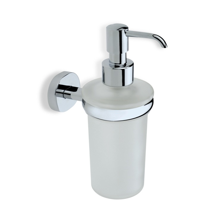 Stilhaus Di30 08 Soap Dispenser Diana Nameek 39 S