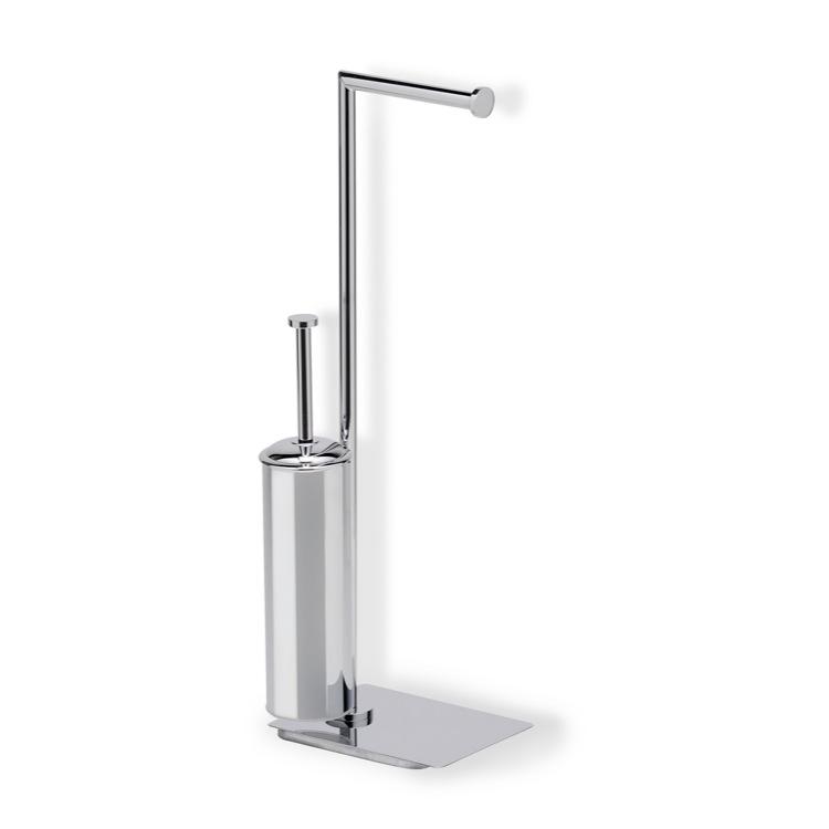 Stilhaus Me20 Bathroom Butler Medea Nameek 39 S