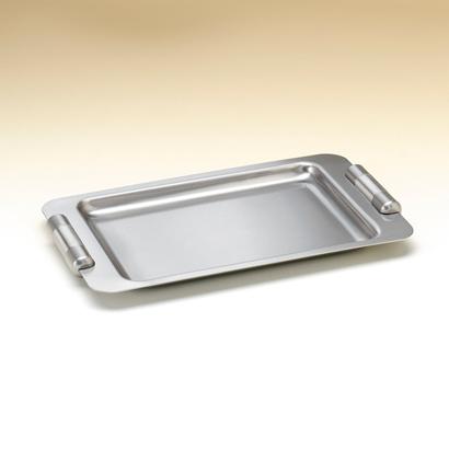 Windisch 51227 Bathroom Tray Trays Nameek 39 S
