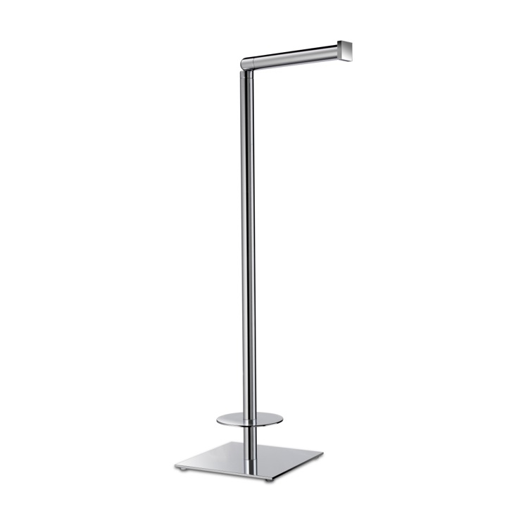 Windisch 89225 By Nameeks Accessories Free Standing Brass Square