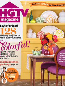 thebathoutlet hgtv november 2013
