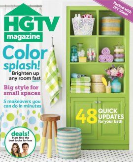 thebathoutlet hgtv march 2014