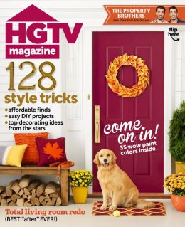 thebathoutlet hgtv november 2014