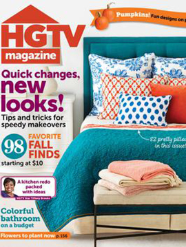 thebathoutlet hgtv october 2013