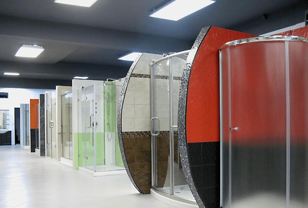 New York Find Bathroom Kitchen Showrooms