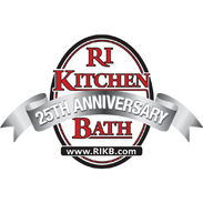 Rhode Island Kitchen And Bath