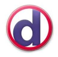 Donatucci Kitchens Baths & Appliances - Philadelphia, Pennsylvania ...