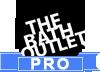 TheBathOutlet Professional