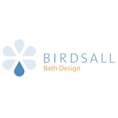 Birdsall Bath Design. Showrooms. North Plainfield ...