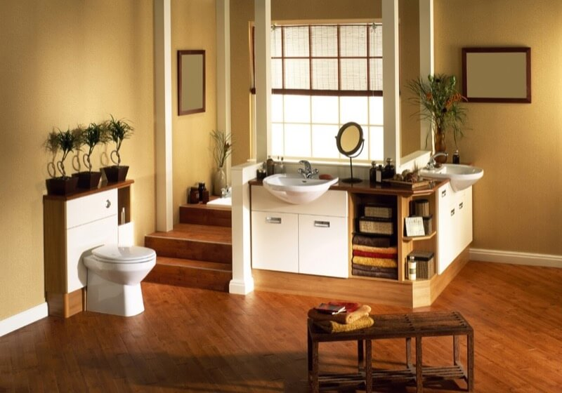 Steps To Your Bathtub - TheBathOutlet.com