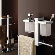 Bathroom Fixtures Images shop for luxury bathroom fixtures - thebathoutlet