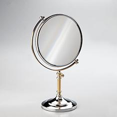 assets/2017-01-04/free-standing-mirrors-FD06S.jpg
