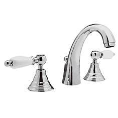 assets/2017-01-04/three-hole-faucets-XIOFB.jpg