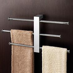 Bathroom Accessories Luxury shop for luxury bathroom accessories - thebathoutlet