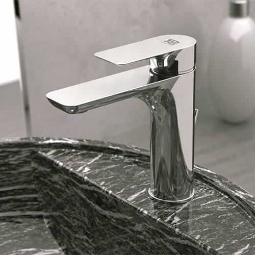 Shop for Luxury Bathroom Fixtures - TheBathOutlet.com