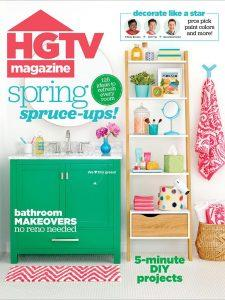 thebathoutlet hgtv april 2017