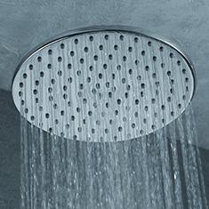 Shower Head Only