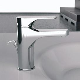 Remer Bathroom Sink Faucets