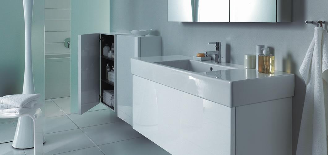 Splash Kitchen Bath Showroom Photo
