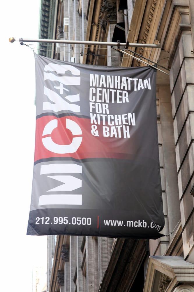 Ayre: Find Bathroom & Kitchen Showrooms
