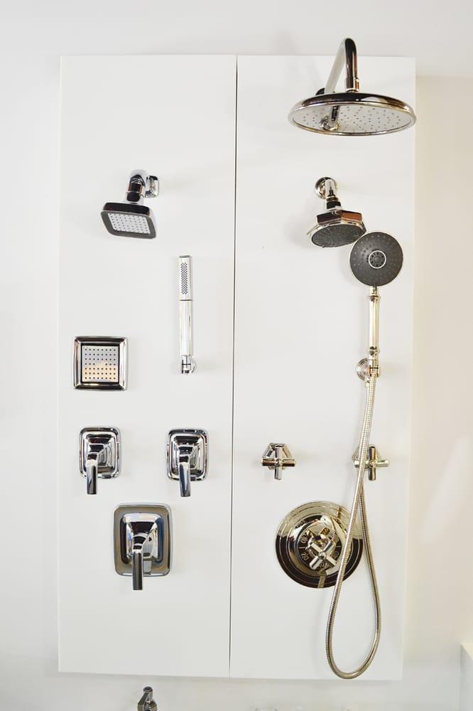 Kitchen Bath Gallery Of Brooklyn Photo