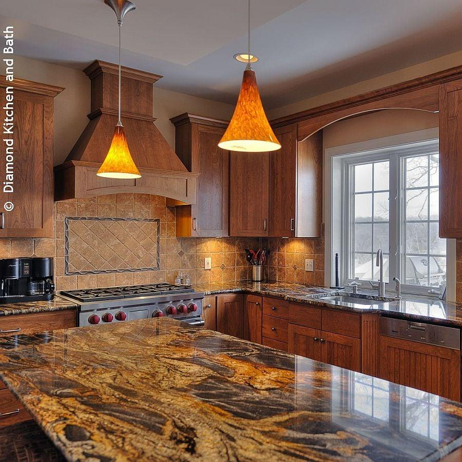 Diamond Kitchen And Bath | Diamond Kitchen And Bath Huntingdon Valley Pennsylvania 19006