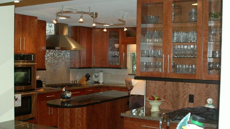 The Kitchen & Bath Showroom - Houston, Texas 77031 - TheBathOutlet