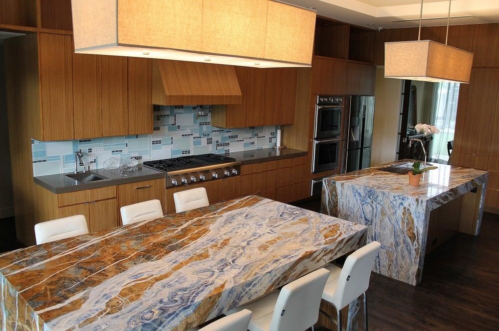 Superieur ... Allied Stone Houston   Luxury Countertops Photo