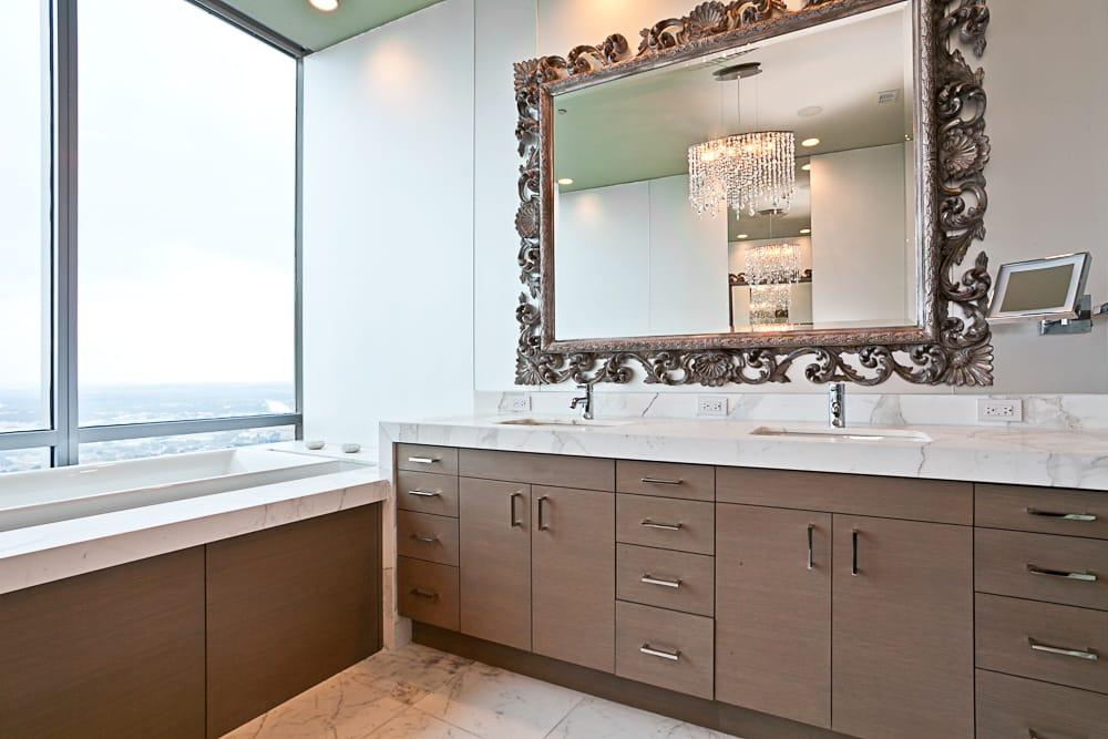 ... Allied Stone Houston   Luxury Countertops Photo ...