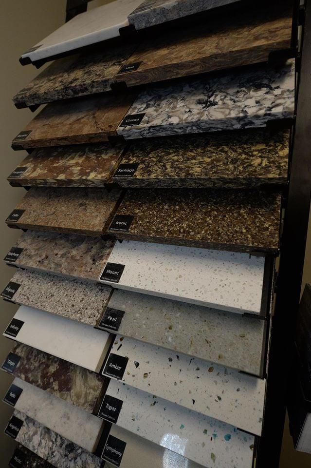 daso custom cabinetry photo