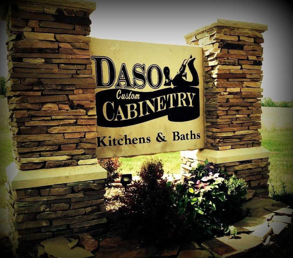 daso custom cabinetry strongsville ohio 44136 thebathoutlet