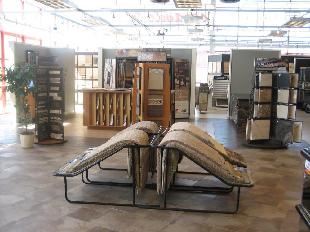 Fca Flooring Specialists Photo