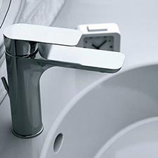 TheBathOutletcom Luxury Bathroom Accessories Fixtures - Discount bathroom sink faucets