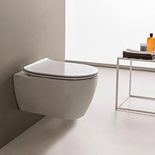 TheBathOutlet.com   Luxury Bathroom Accessories U0026 Fixtures