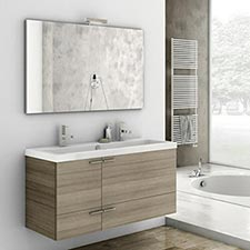 Lovely Bathroom Vanities