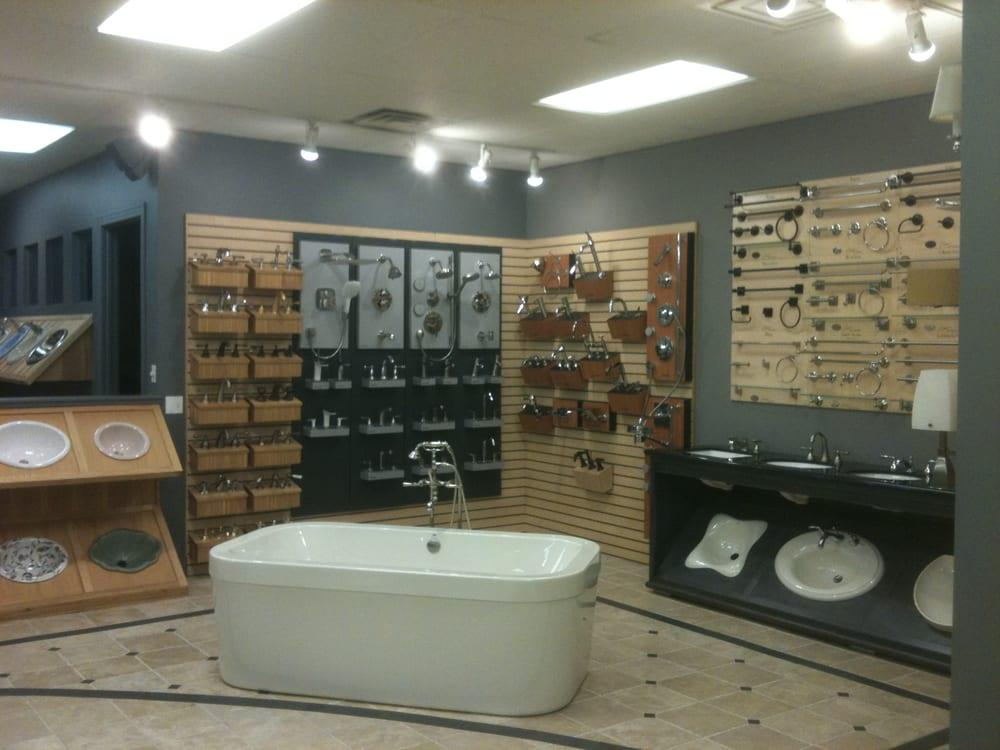 Solutions Bath Kitchen Gallery